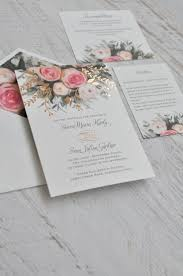 how much are wedding invitations how much are wedding invitations ethereal garden foil