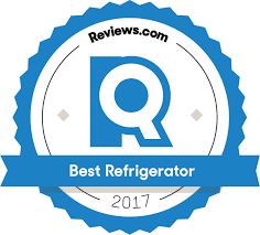 Cool Fridge To Keep Your Cans Cool Hold 10 Cans And by Best Refrigerator Reviews Of 2017 Reviews Com
