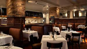 kitchen fresh kitchen restaurant chicago room design plan best
