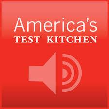 Seeking Season 1 Itunes 222 Desperately Seeking Great Authentic Bbq By America S Test