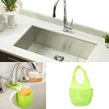 Bathroom Sink Organizer by Online Shop Kitchen Laundry Basket Gadgets Bathroom Soap
