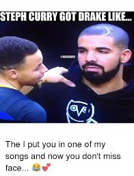 Drake Be Like Meme - 25 best memes about rihanna and drake rihanna and drake memes