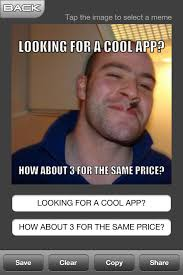 Cap Memes - meme maker snap it cap it sound fx all in one 3 app combo