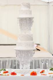 wedding supply websites wedding cake wedding cakes plymouth cheesecake birthday cake