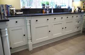 kitchen cabinet knobs ideas top 68 pleasurable kitchen cabinet hardware ideas pulls or knobs