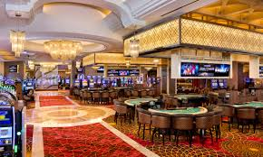 Florida Casinos Map by Photos Of The Seminole Hard Rock Hotel And Casino Tampa