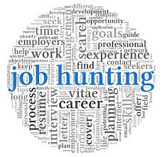 Jobs Search by Between Jobs