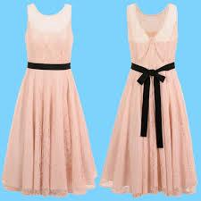 rene dhery robe longue rene derhy en dentelle catalogue 307223 be