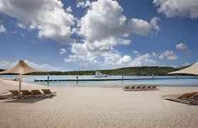 curacao all inclusive resort day pass