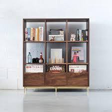 Lp Record Cabinet Furniture Https I Pinimg Com 736x 1f 65 Be 1f65be5a829e02b