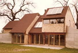 high solar gain glazing greenbuildingadvisor com