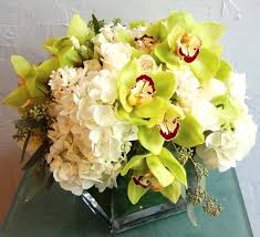 atlanta flower delivery orchids and hydrangeas atlanta florist in atlanta ga darryl