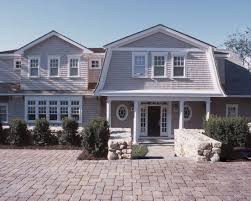 114 best gambrel roof and dutch colonial homes images on pinterest