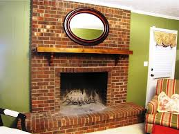 how to fireplace makeover ideas u2014 home fireplaces firepits