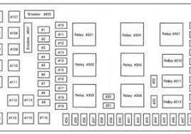 2002 toyota camry wiring diagram 2002 ford f450 wiring diagram 2002 dodge 2500 wiring diagram