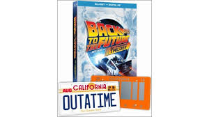 save up to 20 on back to the future movies my frugal adventures