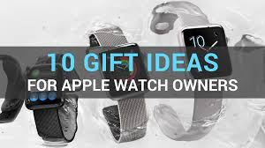 great gift ideas for 10 great gift ideas for apple owners