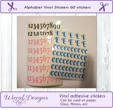 alphabet stickers black large scrapbook letter michaels u2013 citygates co