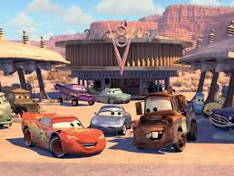 fan theory origin cars u0027cars u0027