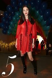 275 best louis vuitton fashionistas images on pinterest louis