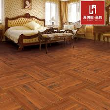 wooden tiles flooring price in pakistan wooden tiles flooring