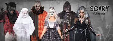 Scary Costume Halloween 35 Crazy Couples Halloween Costume Inspirations Girls Child Scary