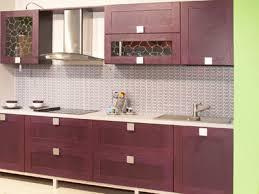 modern kitchen design cupboard colours wine kitchen colors modern kitchens color combinations