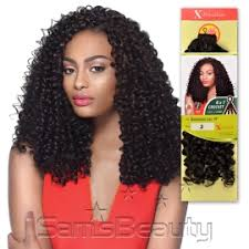 how much is expression braiding hair outre synthetic hair crochet braids x pression braid 4 in 1 loop