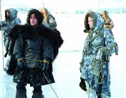 Halloween Game Thrones Costumes Halloween Costumes Gingers Ygritte Game Thrones Ginger