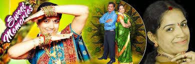 Wedding Album Online 12x36 Indian Wedding Album Psd File Free Downloads Online Naveengfx