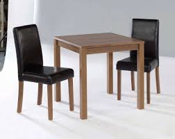luxury walnut dining room chairs finding walnut dining room image of luxury walnut dining room chairs