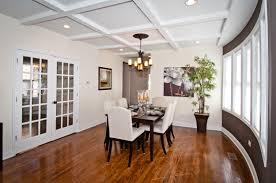 living room renovation living room renovation home interior design ideas cheap wow