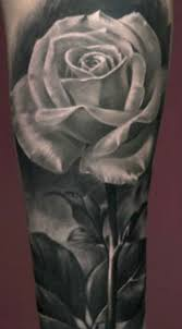 discover meanings of 3d rose tattoos for women zestymag