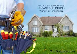 home builders tech support for construction archives tosolutiontosolution