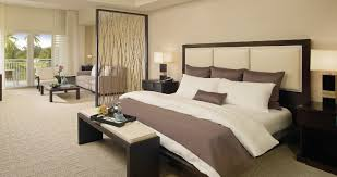 Hotel Room Interior - modern hotel rooms u2013 benbie