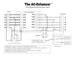 hvac training at how to read a wiring diagram hvac saleexpert me