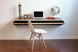 Oak Desk Type Wide Range Of Desk Types Are Available One Popular Type Of Desk Is