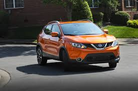 nissan rogue no key detected nissan offers standard auto emergency braking on seven models for