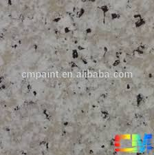 Textured Paint For Exterior Concrete Walls - multi colors marble textured granite spray paint for exterior
