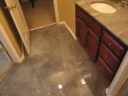 Floor by Best 25 Stained Cement Floors Ideas On Pinterest Concrete