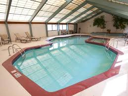 how much does an indoor pool cost crafts home