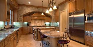 Kitchen Designer Jobs Kitchen 43 Best Design Kitchen Ideas Awesome Design Kitchen
