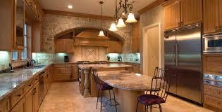 kitchen 43 best design kitchen ideas awesome design kitchen