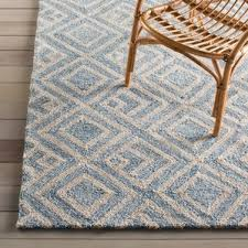 What Is A Tufted Rug Liora Manne Wayfair