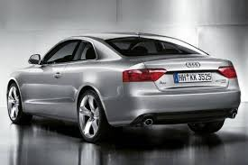 a5 audi used used 2008 audi a5 for sale pricing features edmunds
