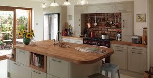 dean mcilreavy kitchens kitchen installer in rugby supply u0026 fit