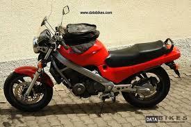 honda ntv 1993 honda ntv 650 pics specs and information onlymotorbikes com