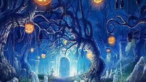 halloween photo backdrops halloween backdrops youtube