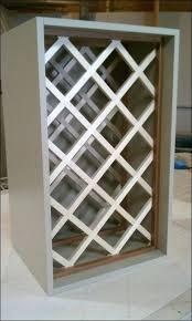 used wine rack full size of dining metal wine racks used wine
