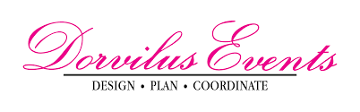 Wedding Planner Certification Brilliant Certified Wedding Planner Why Hire A Wedding Planner